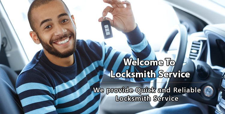Gold Locksmith Store Levittown, PA 215-337-3200